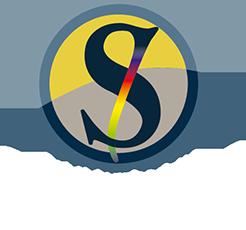 Schildersbedrijf Snoeyer